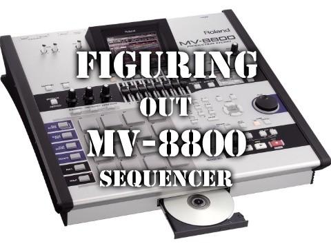 DJ Premier 2000 Sound Drum Samples Kit Hip Hop Boom Bap MPC xl Logic FL Reason