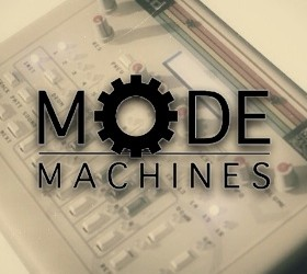 Mode machines sid