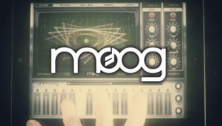 Animoog 3 New Expansion packs