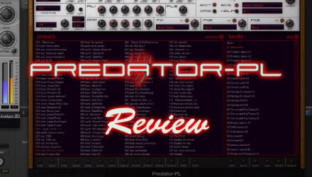 Predator-PL Review