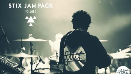 stix jam pack 3