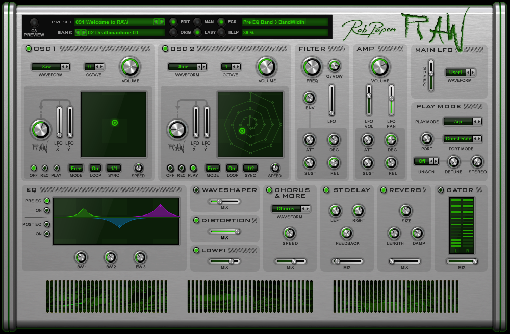 RobPapen_RAW_easypage