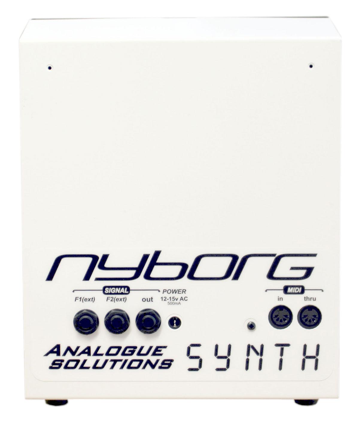 Nyborg-24