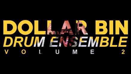 Dollar Bin