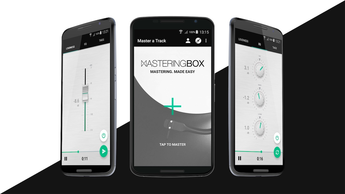 masteringbox android
