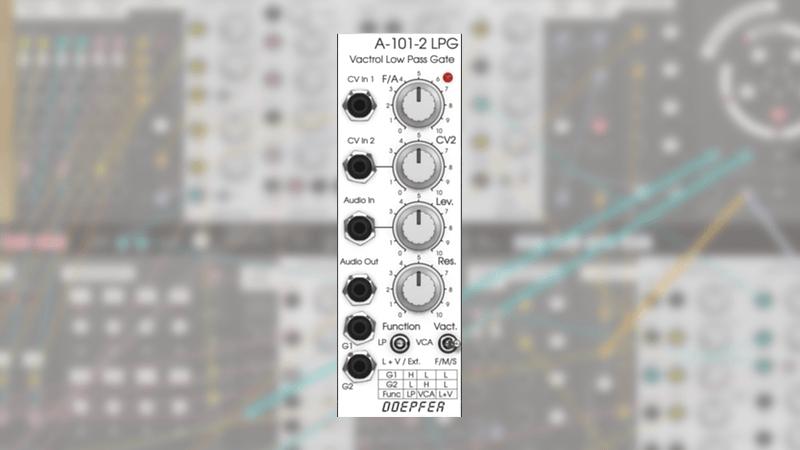 doepfer_lpg_modular_bg