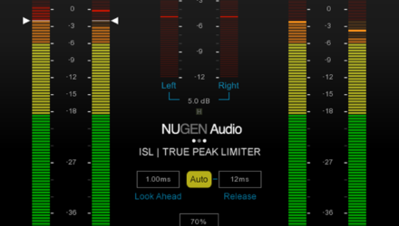 nugen_audio_isl_2st