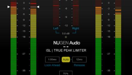 nugen_audio_isl_2st