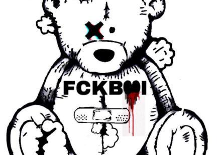 FCKBOI