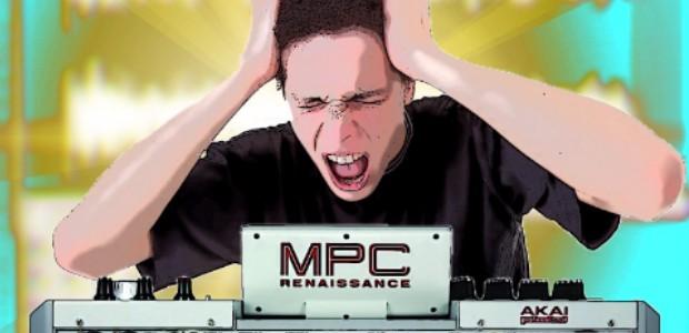MPC Software 1.4