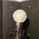 M-audio Sputnik review