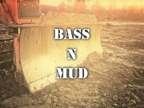 Controlling bass and mud
