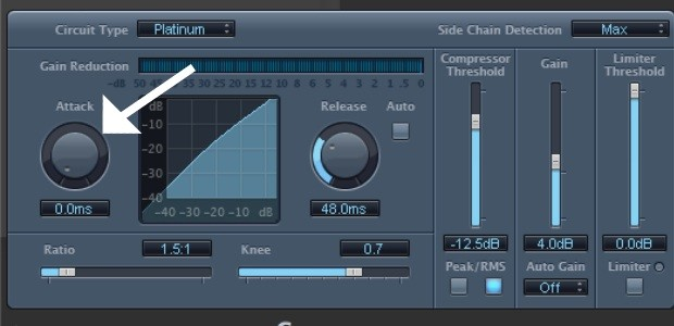 Controlling bass and mud part 2