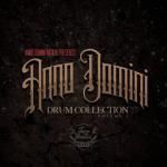 Anno_Domini_Drum_Kit_Vo