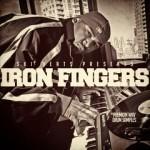 Ski Beatz Iron Fingers