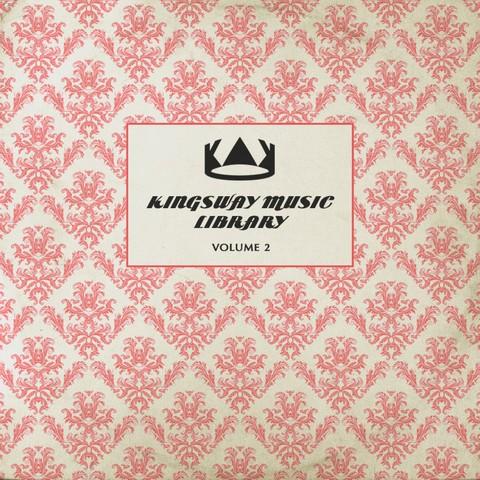 kingsway-vol-2