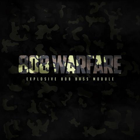 808 Warfare