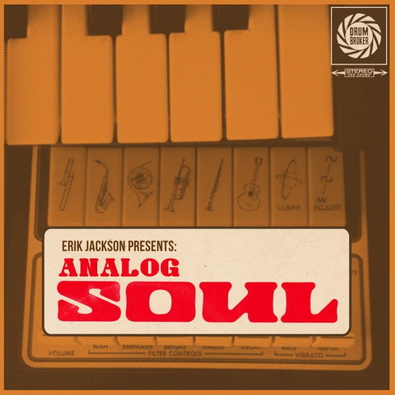 Analog Soul