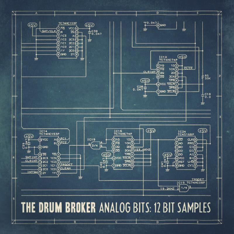 analog bits