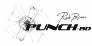Punch BD