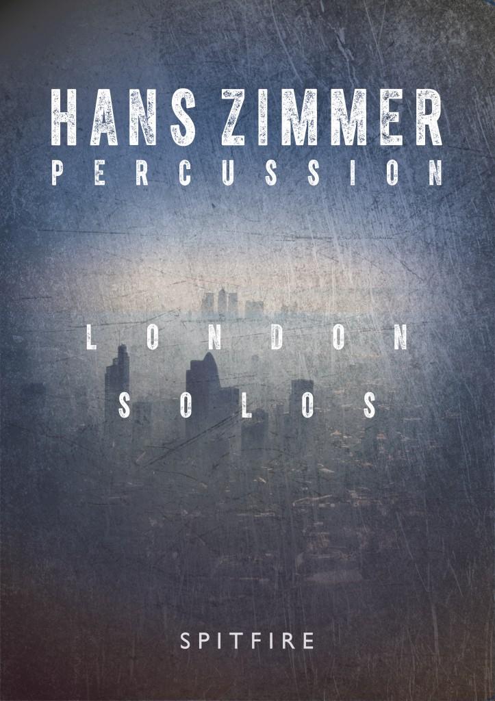 London Solos