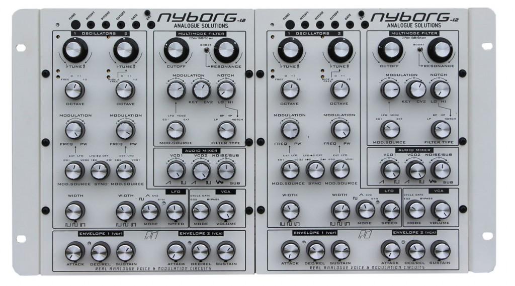 nyborg-12