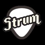 aas-strum-gs-2-logo