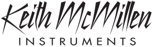KMI_logo_black