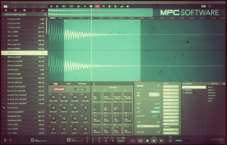 MPC Software 2.0