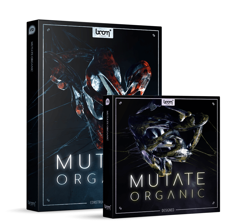 Mutate-Organic-Bundle-a-Sound-Effects-BOOM-Library (1)