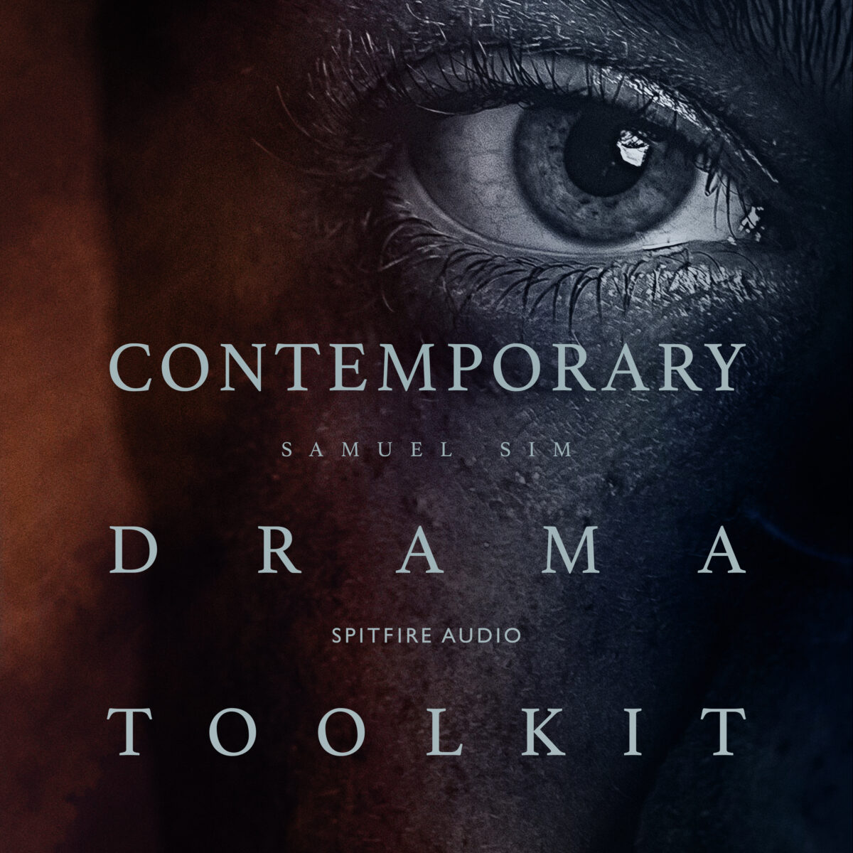 contemporary drama toolkit