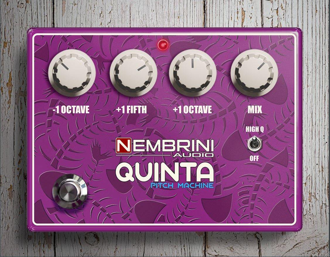 NA_Quinta