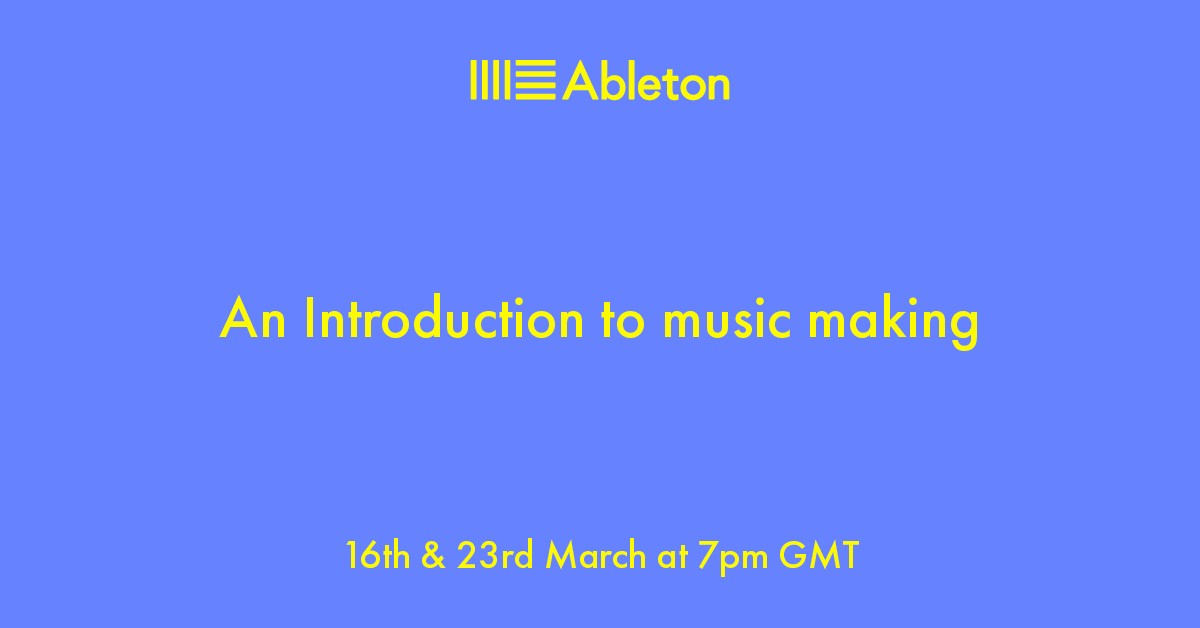 ABL000_AnIntroductiontomusicmaking_1